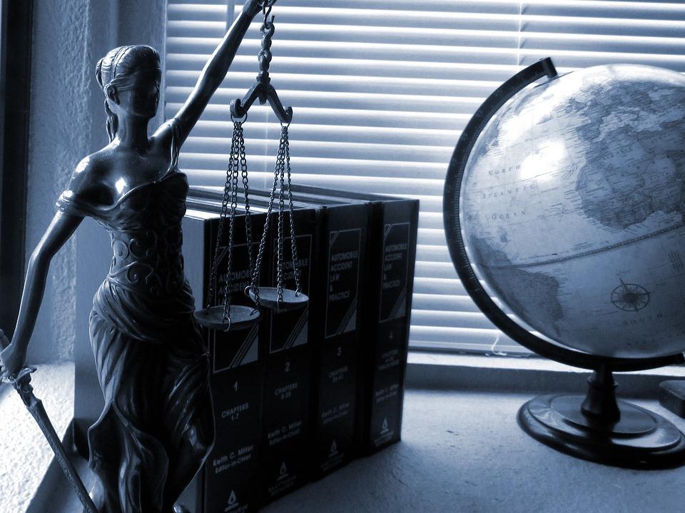 Studio Legale Vandelli